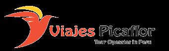 Viajes picaflor agencia de viajes y operador turístico