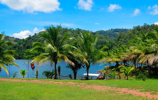 Viajes año nuevo en Tarapoto, paquete turístico año nuevo en Tarapoto,  tours año nuevo en Tarapoto
